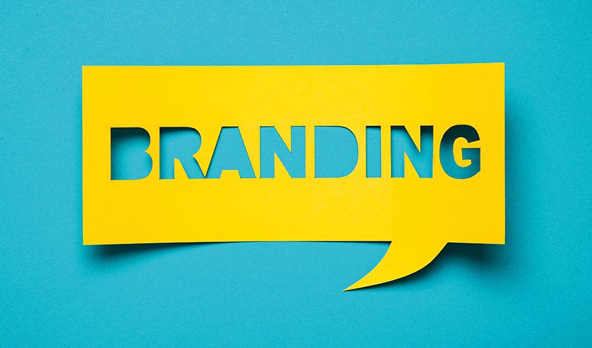 David Antrobus Marketing branding