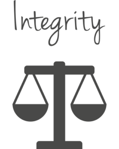 David Antrobus Marketing Integrity
